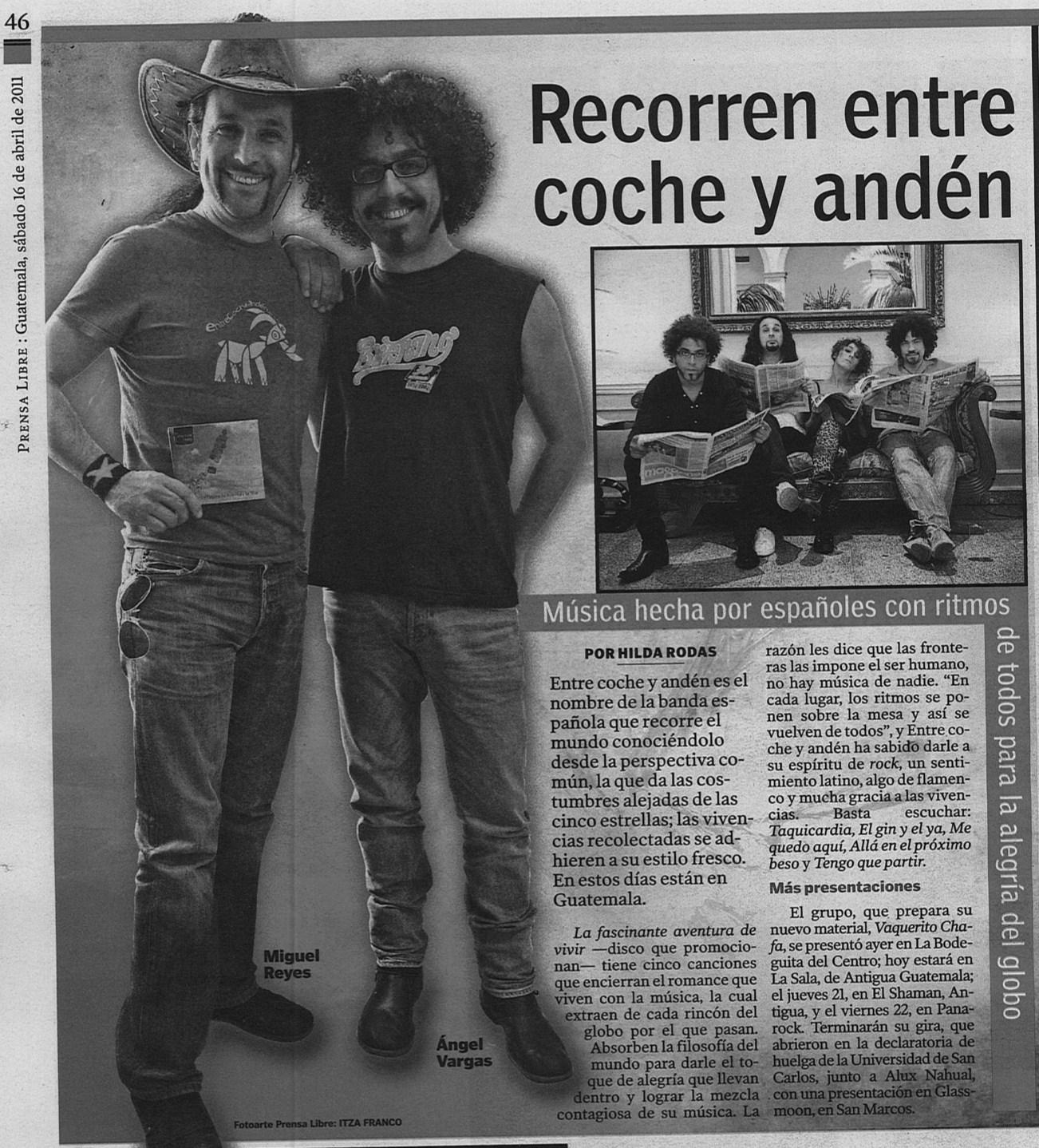 5. Prensa libre (Guatemala) 8 de abril de 2011 (2)