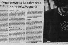 1. Diari de Tarragona 14 de diciembre de 2007