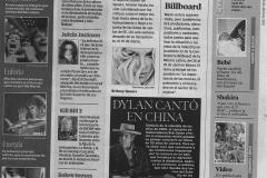 6. Prensa libre (Guatemala) 8 de abril de 2011